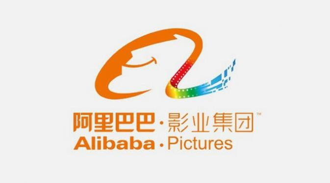 Alibaba Pictures Group. Foto: Variety