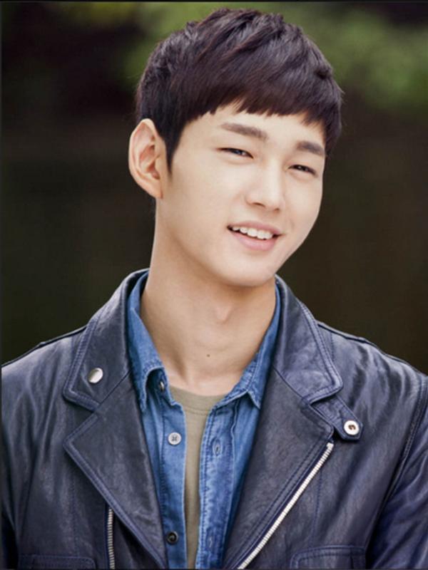Lee Won Geun (Via ©dramafever.com/jje)