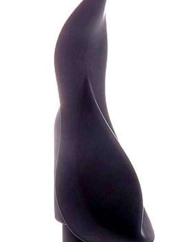 Mainan seks khusus wanita. Sumber: Popsugar