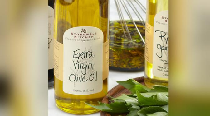 Basha Oil Change >> Apa Perbedaan Minyak Zaitun Reguler Virgin Dan Extra