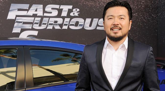Begini Nasib Sung Kang Setelah Dimatikan Di Fast Furious Showbiz Liputan6 Com
