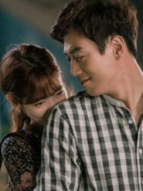 Adegan Romantis Ini Membuat Drama Doctors Raih Rating Tertinggi