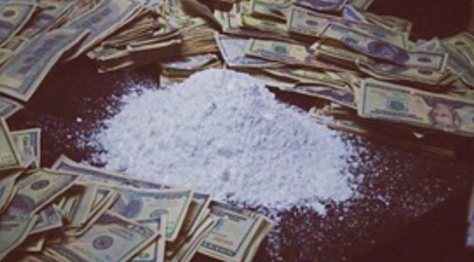 Ini alasan pengguna dan opini para ahli dari seluruh penjuru dunia soal kokain yang dianggap berkelas.