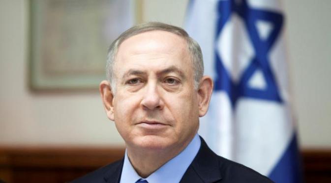 PM Israel, Benjamin Netanyahu (Reuters)