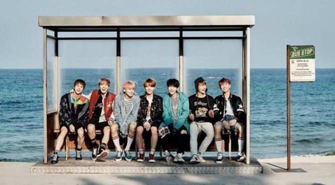 BTS (Bintang Pictures)