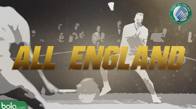 All England_Sejarah (Bola.com/Adreanus Titus)