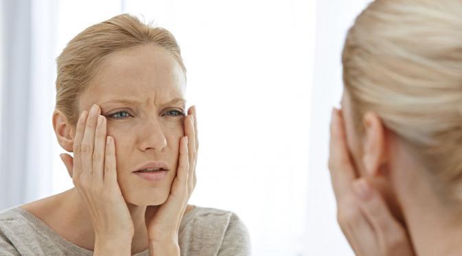 Bahan Kimia Produk Kecantikan yang Harus Dihindari Kulit Sensitif. (Foto: nivea.co.uk)