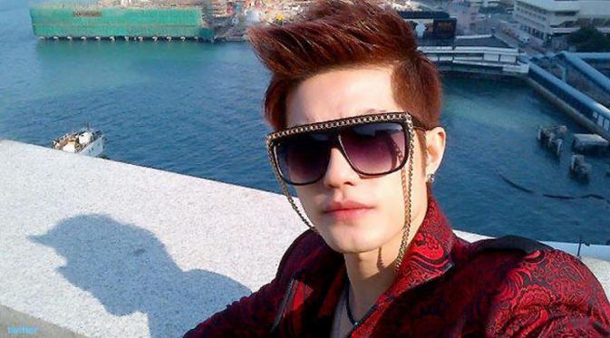 Lee Jeong Hoon