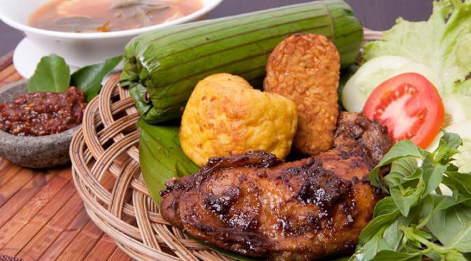 Ragam Kuliner Nusantara Pulau Jawa Part 1 Lifestyle Fimela Com