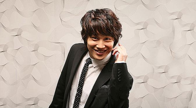 Cha Tae Hyun main di drama 'Producer'. Foto: via jpopasia.com