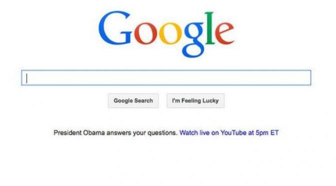 Google sekarang | via: buzzfeed.com