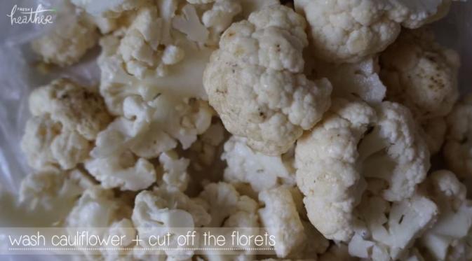 Langkah 1 (Via: Youtube.com)